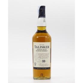 Whisky Talisher