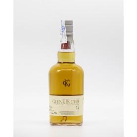 Whisky Glenkinchie 12 Años