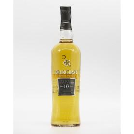 Whisky Glen Grant 10 Años