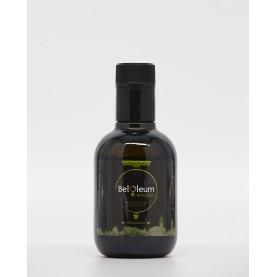 Aceite de Oliva Virgen Extra Beloleum Arbequina 250ml
