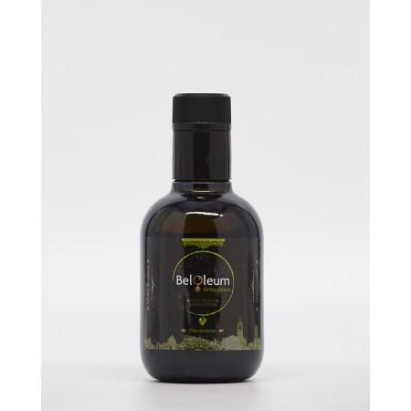 Aceite de Oliva Beloleum Arbequina 250ml