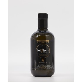 Aceite de Oliva Virgen Extra Beloleum Empeltre