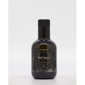 Aceite de Oliva Virgen Extra Empeltre 250ml