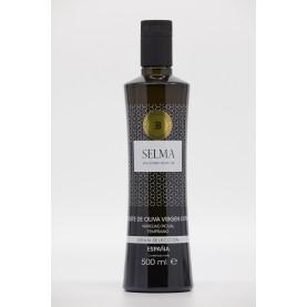 Aceite de Oliva Virgen Extra Selma Gran Selección