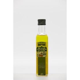Aceite de Oliva Virgen Extra Reales Almazaras de Alcañiz 25cl