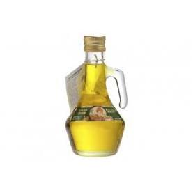 Aceite de Oliva La Calandina