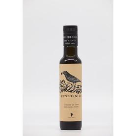 Vinagre de Garnacha L'Estornell