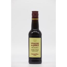 Vinagre de Jerez Gonzalez Byass