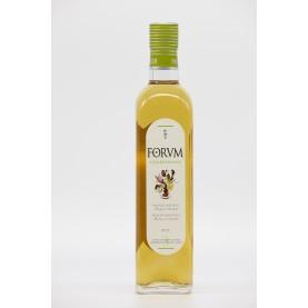 Vinagre Chardonnay Forum