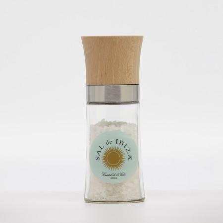 Molinillo Sal de Ibiza