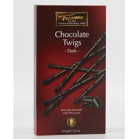 Sarmientos de Chocolate Y Menta Trianon