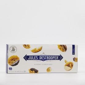 Jules Destrooper Florentinas de Almendras 100gr