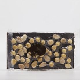 Músicos Chocolate Brescó