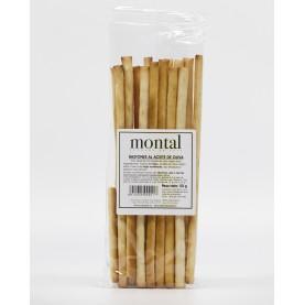 Bastones al Aceite de Oliva Montal 50gr