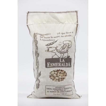 Boliches La Esmeralda 1kg