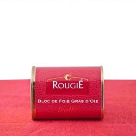 Foie Bloc Oca Rougie 145 Gr