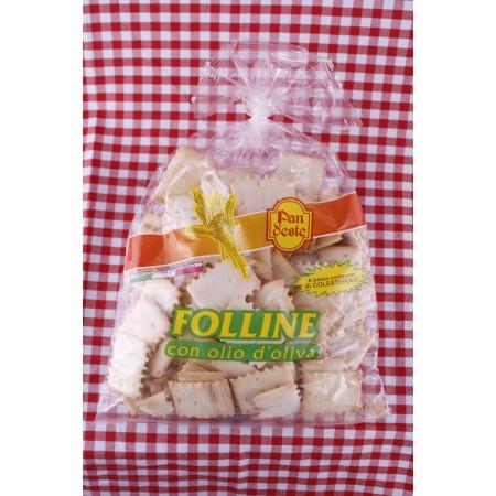 Folline