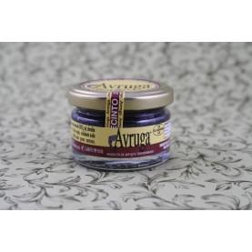 Caviar Avruga 50 gr.