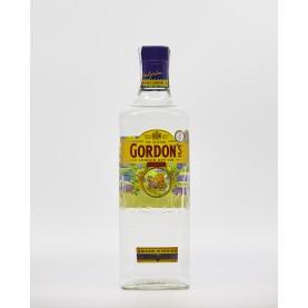 Ginebra Gordons