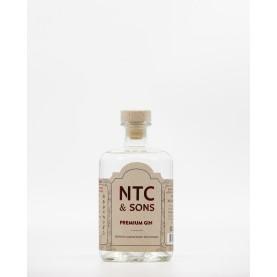 Ginebra NTC & Sons Classic
