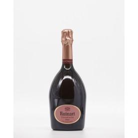 Champagne Ruinar Rosé