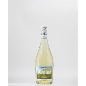 Marigüena Blanco Viñas del Vero