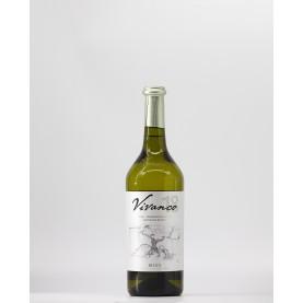 Vivanco Viura-Tempranillo blanco-Maturana blanca
